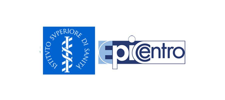 ISS - Istituto Superiore di Sanità - Epicentro